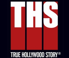 E! True Hollywood Story                                  (1996- )