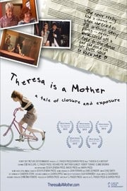 Theresa Is a Mother
