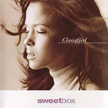 Classified by Sweetbox