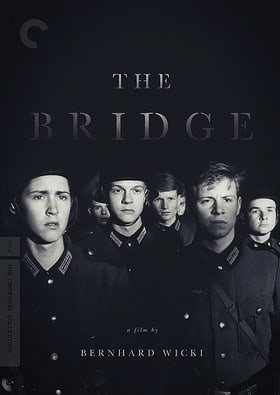 The Bridge                                  (1959)