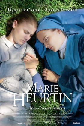 Marie's Story                                  (2014)