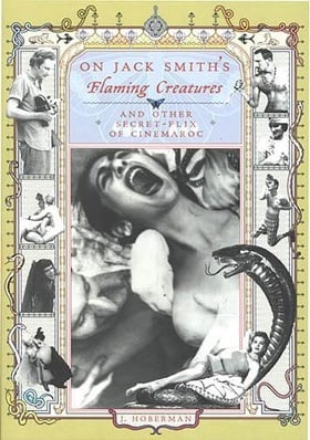 Flaming Creatures                                  (1963)