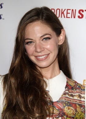 Analeigh Tipton nude (21 pictures) Pussy, Snapchat, cleavage
