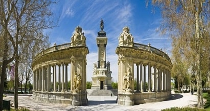 Spain Holidays Deals | Holidays to Madrid