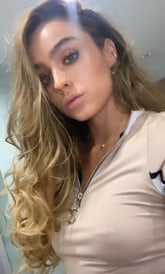 Sommer Ray Pictures And Photos