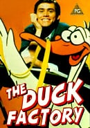 The Duck Factory                                  (1984- )