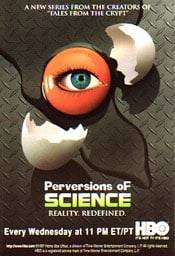Perversions of Science