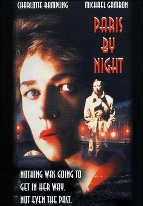 Paris by Night                                  (1988)