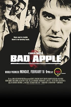 Bad Apple                                  (2004)
