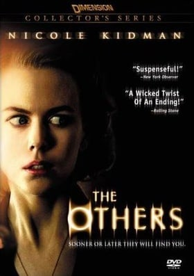 Others , The