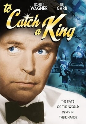 To Catch a King