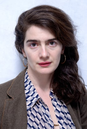 nudes Gaby Hoffmann (26 images) Sexy, iCloud, cameltoe