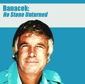 Banacek: No Stone Unturned (1973)